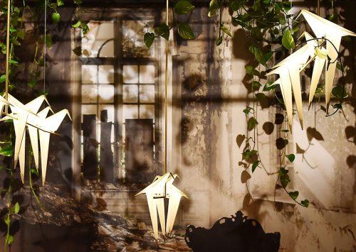 La Milano design week all'insegna della sostenibilità